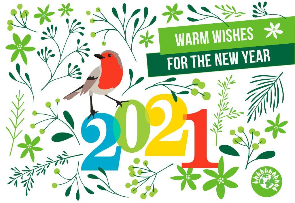 HNY card Tewkesbury 2021-1 -11.11