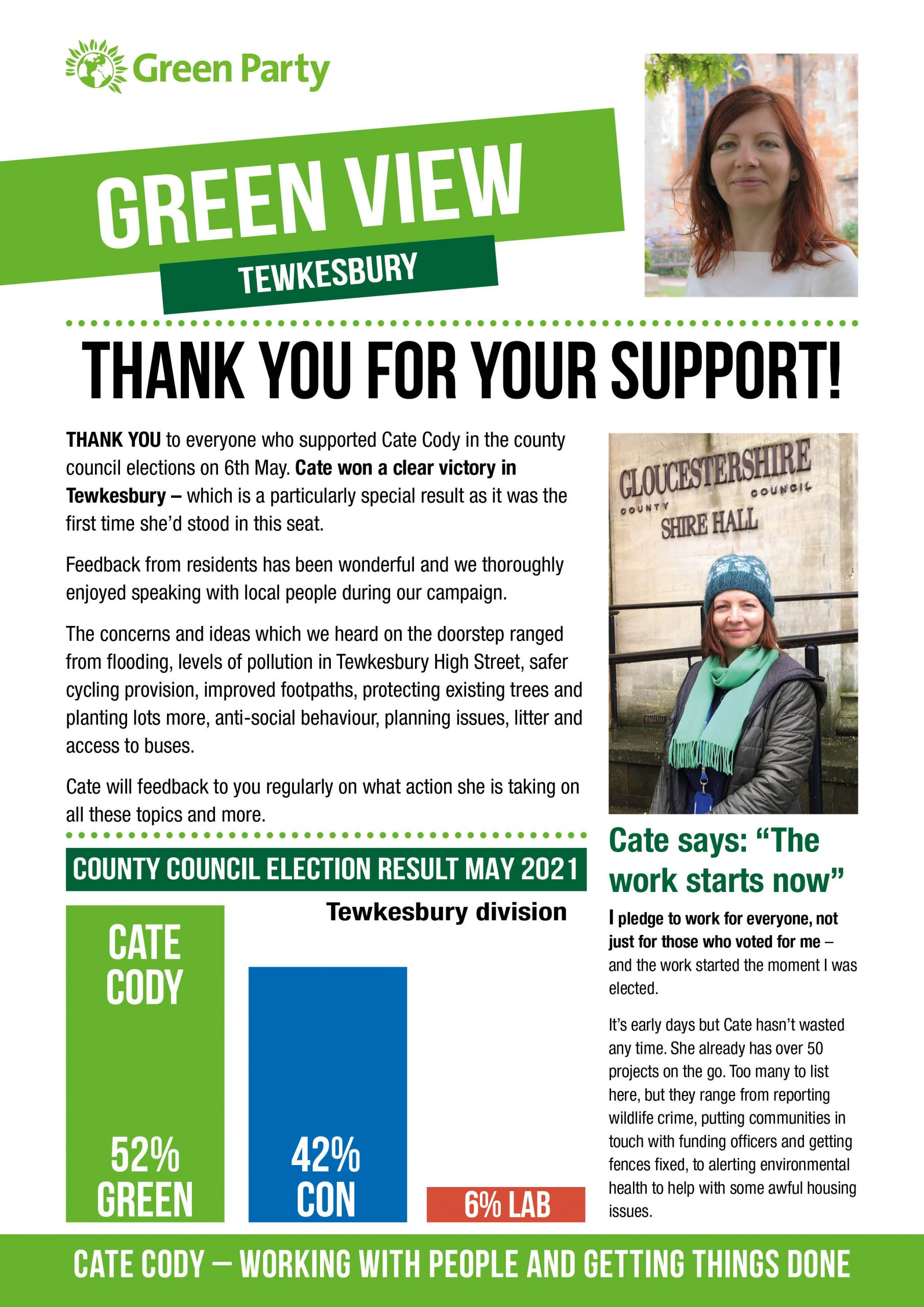 Cate Cody_Thank you post election_June 2021_page 1